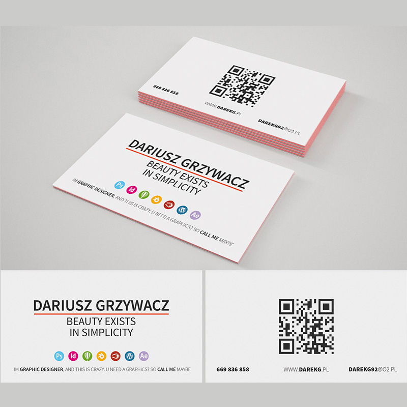 Business card print mart tarjetas1 tarjetas2 reheart Choice Image